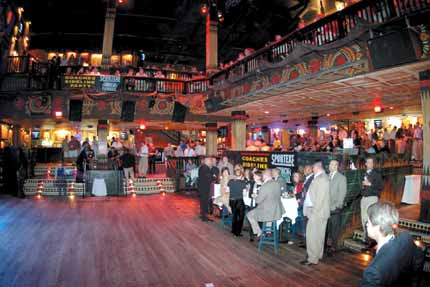 Coupons house of blues orlando