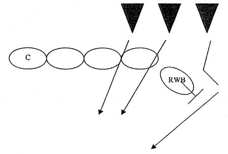 american football monthly maximize your kick protection rh americanfootballmonthly com Block Diagram Example Block Diagrams Interior Design